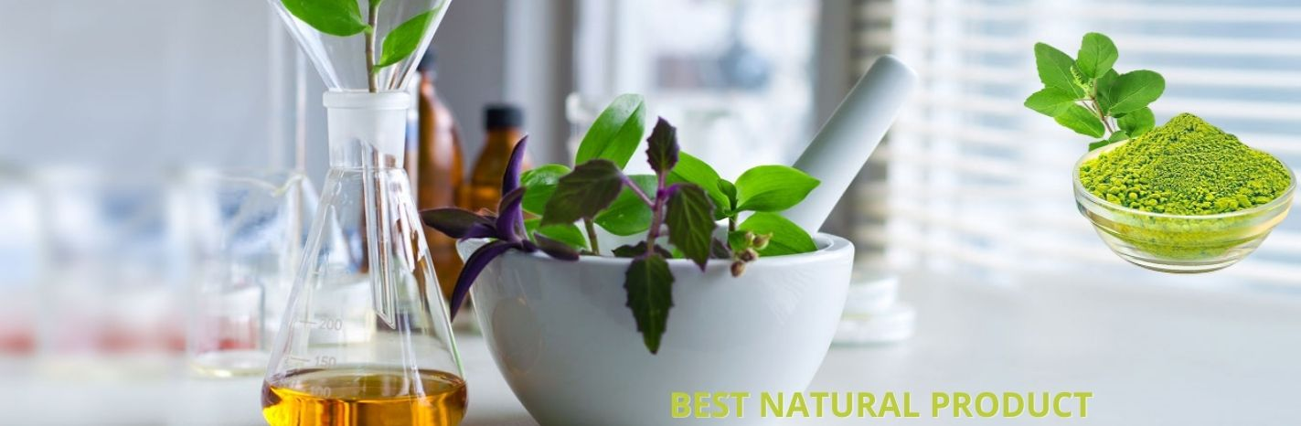 BEST NATURAL PRODUCT banner3